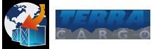 Terracargo